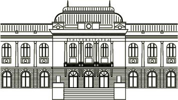 Historia Universitatis Iassiensis
